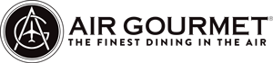 Air Gourmet Inflight Gourmet Catering: Los Angeles, Orange County & Las Vegas